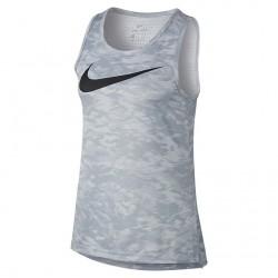 WMNS Nike Dry Elite Basketball Tank 855306-043