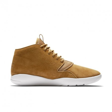 Air Jordan Eclipse Chukka Leather AA1274-731