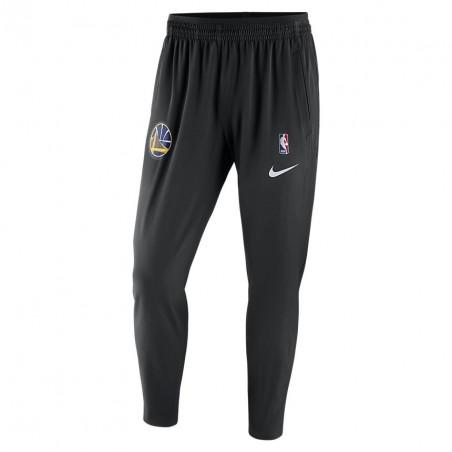 Spodnie Nike Golden State Warriors Showtime 859137-010