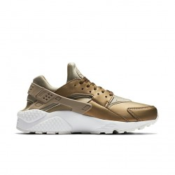 Nike Air Huarache Run Premium TXT AA0523-201
