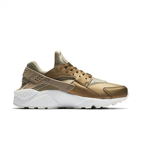 WMNS Nike Air Huarache Run Premium TXT AA0523-201