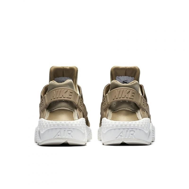 Nike Air Huarache Run Premium TXT AA0523-201