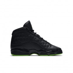Air Jordan 13 Retro GS Altitude 414574-042