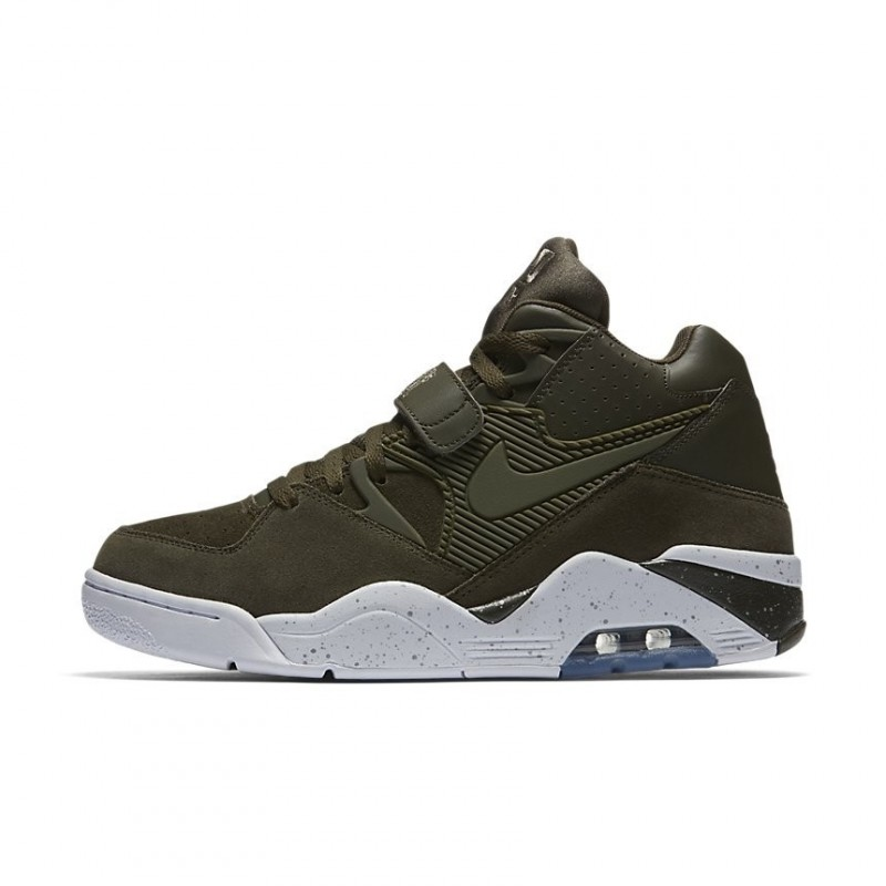 Nike Air Force 180 Cargo Khaki 310095-300