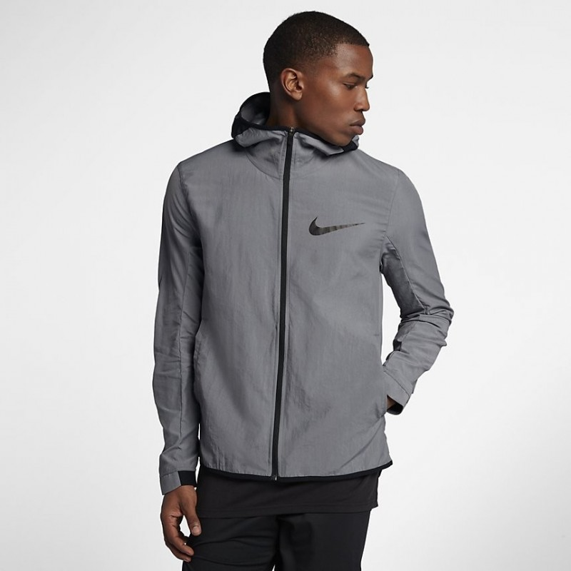 Kurtka Nike Showtime Jacket 890666-036