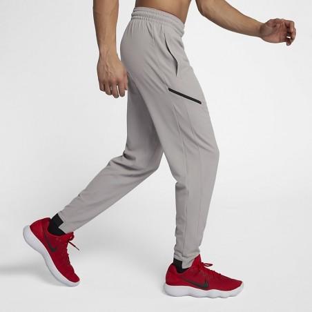 Spodnie Nike Flex Basketball 890661-027