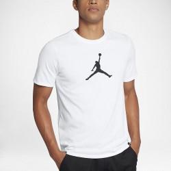 Koszulka Air Jordan JMTC 23/7 White 925602-100