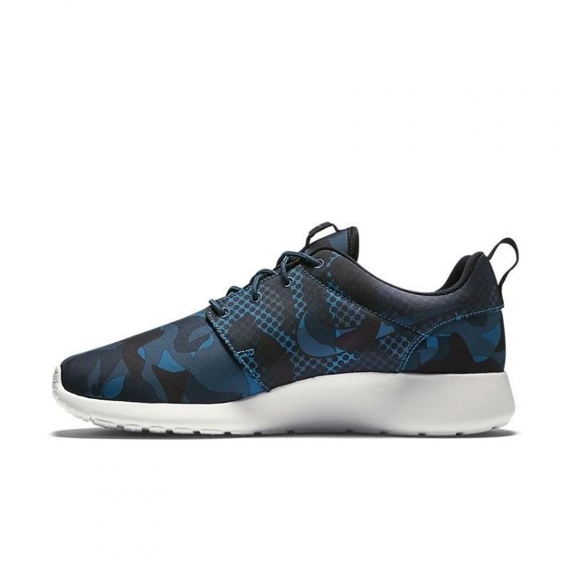 Nike Roshe One Print 655206-404