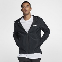 Kurtka Nike Showtime Jacket 890666-010