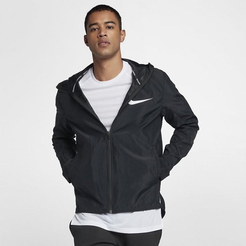 Kurtka Nike Showtime Jacket 890666-010