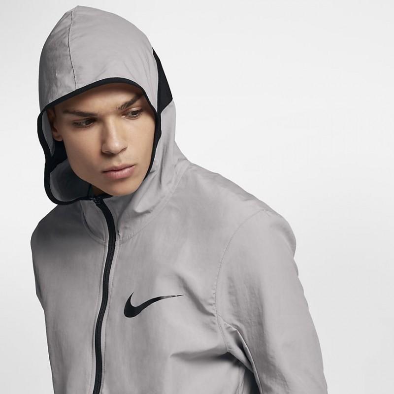 Kurtka Nike Showtime Jacket 890666-027