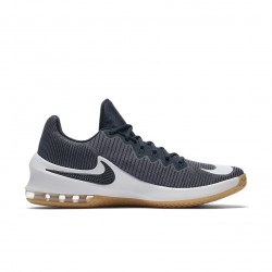 Nike Air Max Infuriate 2 Low 908975-042
