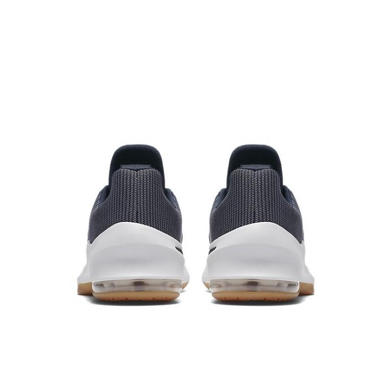 Nike Air Max Infuriate 2 Low 908975-042