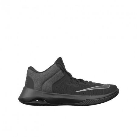 Nike Air Versatile II  AA3819-002