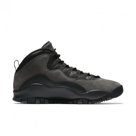 Air Jordan 10 Retro Dark Shadow 310805-002