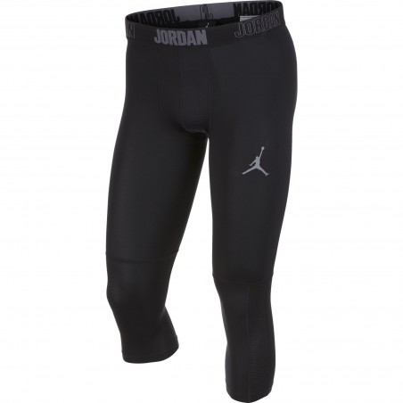 Spodenki Jordan Dri-FIT 23 Alpha Men's 892246-010