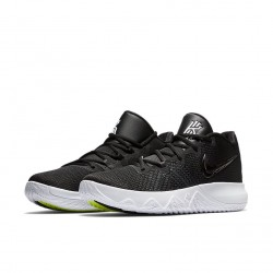Nike Kyrie Flytrap AA7071-001