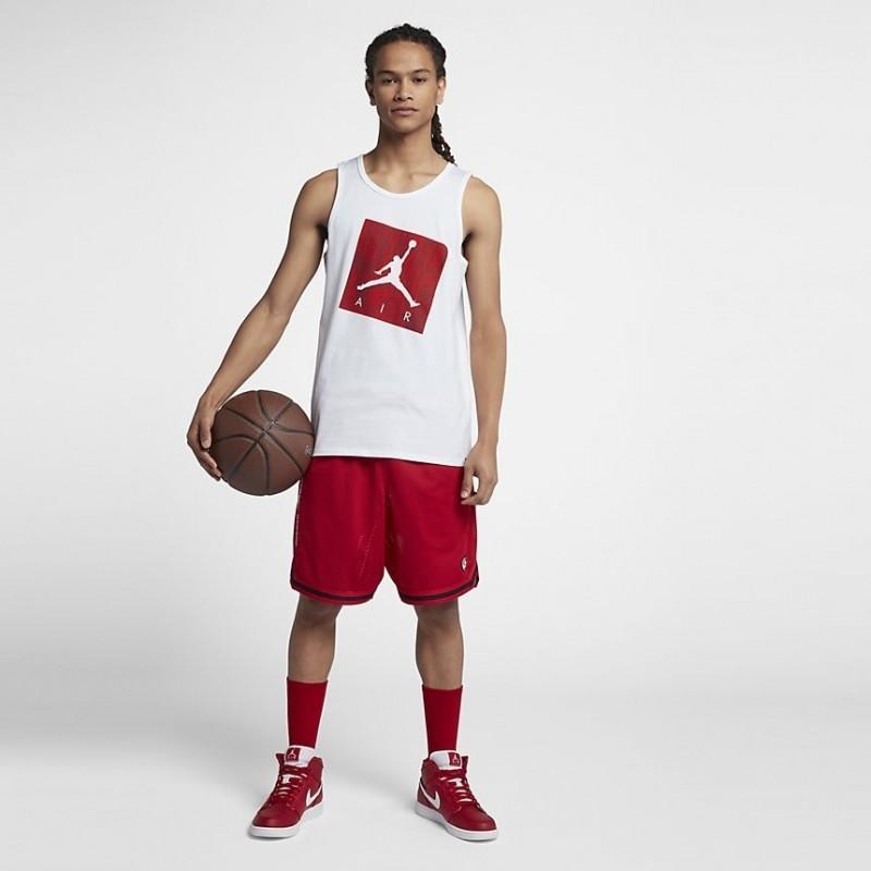 Koszulka Air Jordan Sportswear Jumpman AJ1402-100