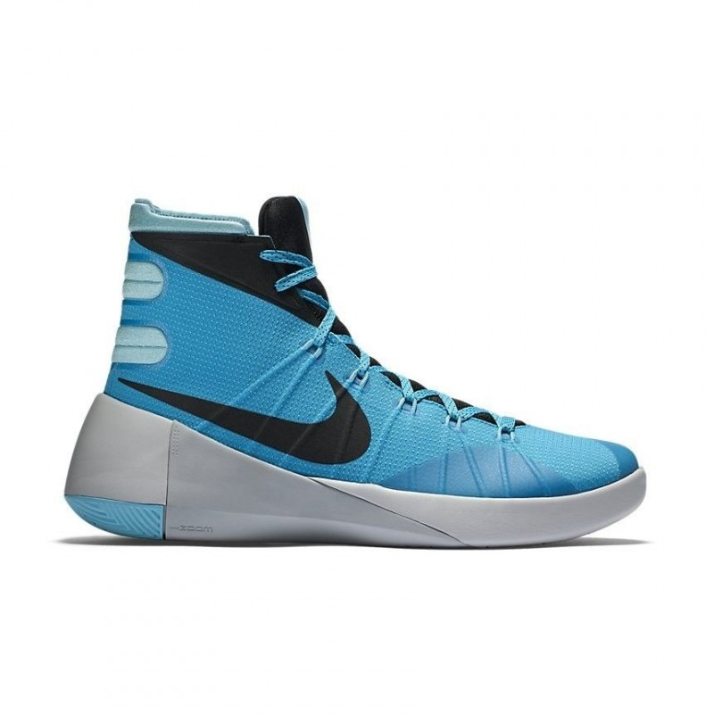 Nike Hyperdunk 2015 749561-400