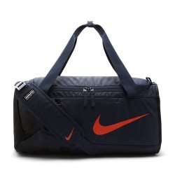 Torba Nike Alpha Adapt Cross Body Small BA5183-471