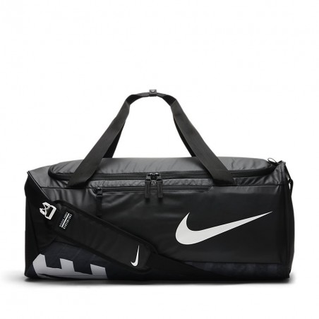 Torba Nike Alpha Adapt Cross Body Large BA5181-010