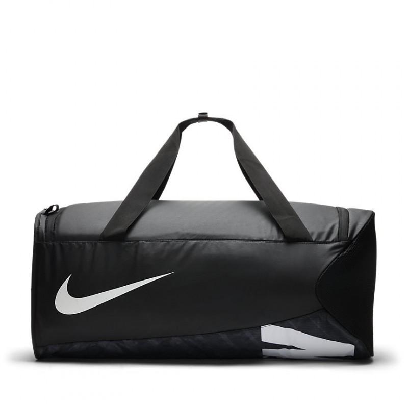 Torba Nike Alpha Adapt Cross Body Large BA5181-010
