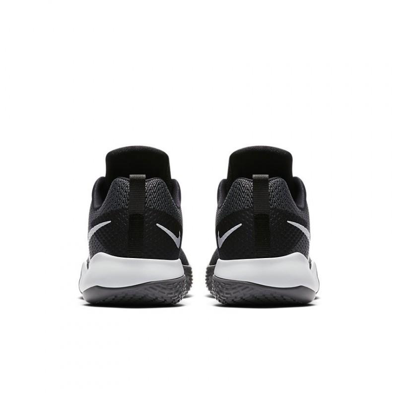 Nike Zoom Live II AH7566-003