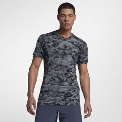 Koszulka Nike Baselayer Top 924853-065