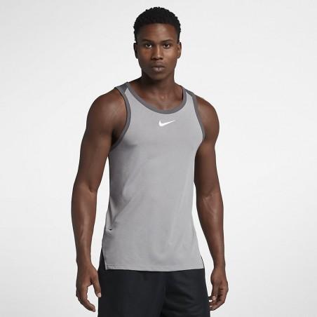 Koszulka Nike Breathe Elite 891711-027