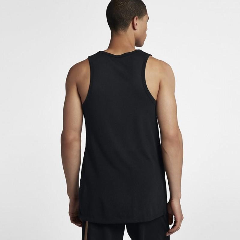 Koszulka Nike Breathe Elite 891711-011