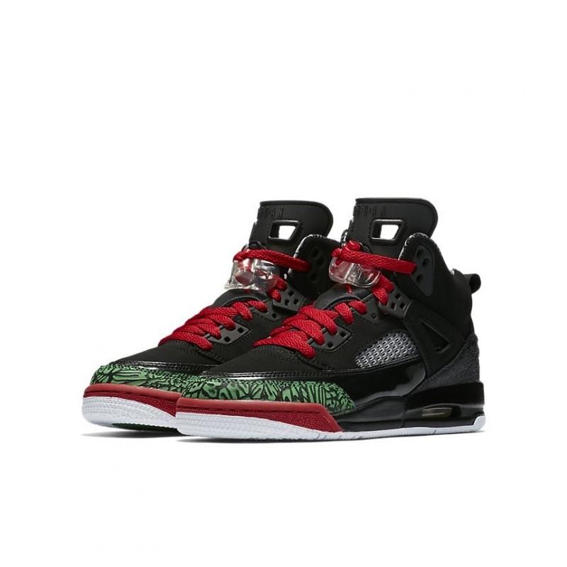 Air Jordan Spizike GS Gucci 317321-026