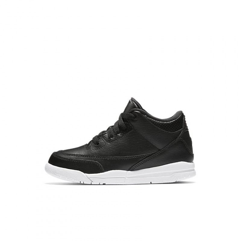 Air Jordan 3 Retro BP Cyber Monday 429487-020