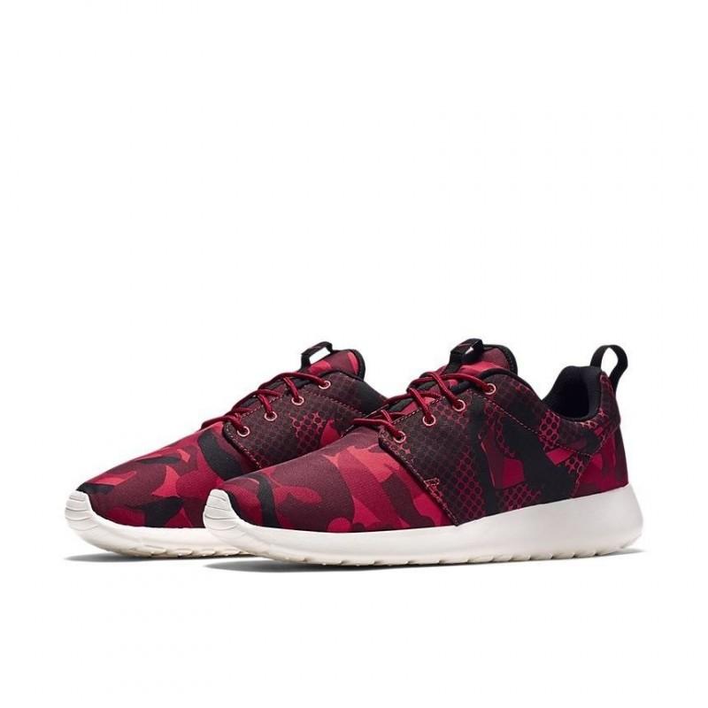 Nike Roshe One Print 655206-606