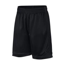 Spodeki Air Jordan Shimmer Shorts AJ1122-011