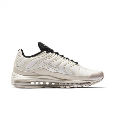 Nike air max 97 plus orewood brown ah8144 101 BasketPLANET