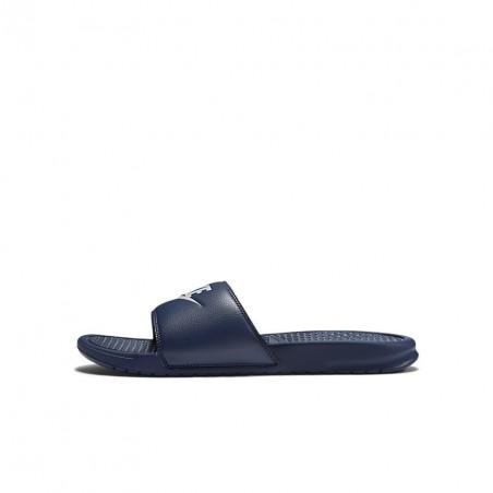 Klapki Nike Benassi JDI 343880-403