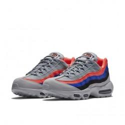 Nike Air Max 95 Essential 749766-035