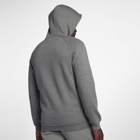 Jordan Jumpman Fleece FZ 939998-091