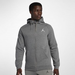 Jordan Jumpman Fleece FZ 939998-091