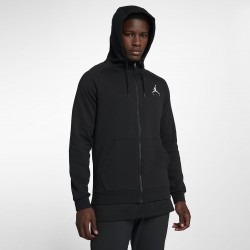 Bluza Air Jordan Jumpman Fleece FZ 939998-010