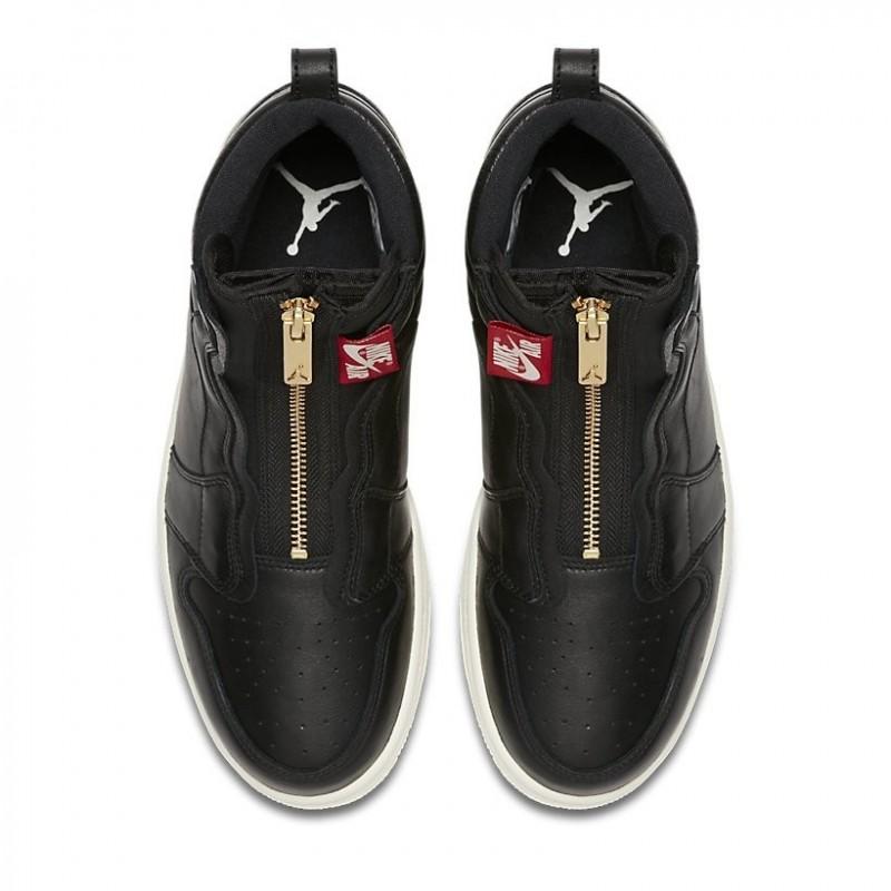Air Jordan 1 High Zip AQ3742-016