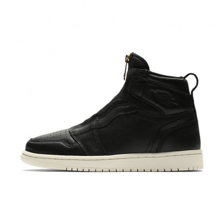 Air Jordan 1 High Zip AQ3742-016