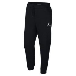 Spodnie Air Jordan Jumpman Fleece Pant 940172-010