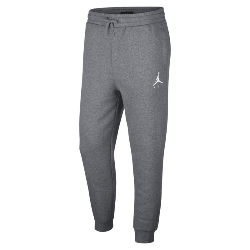 Spodnie Air Jordan Jumpman Fleece Pant 940172-091