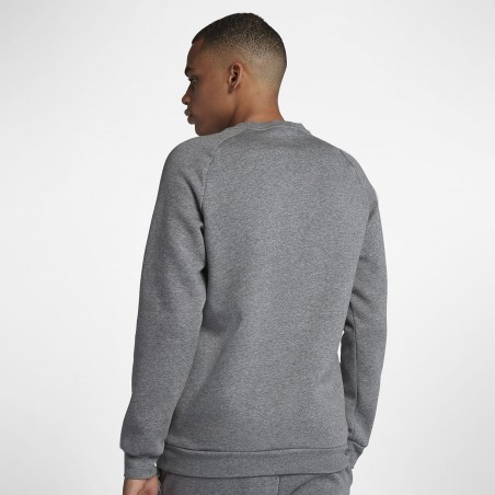 Bluza Air Jordan Sportswear Jumpman Fleece