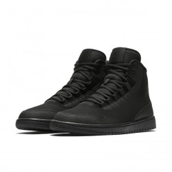 Air Jordan Executive 820240-010