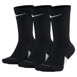 Skarpety Nike Elite Crew 3-Pack SX7627-010