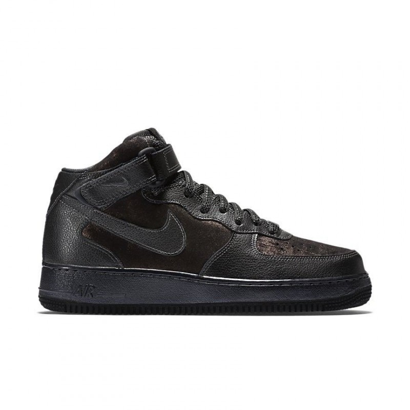 Nike Air Force 1 07 Mid Premium 805292-001