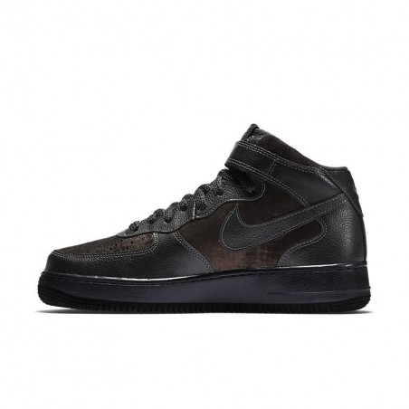 Nike Air Force 1 '07 Mid Premium