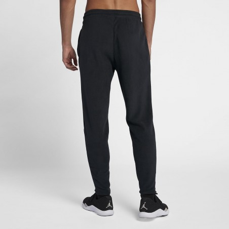 Spodnie Air Jordan Therma 23 Alpha Pant 926447-010